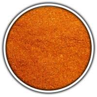 Habanero Smoky Chilis