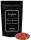 """Rosa Beeren """"roter Pfeffer"""" handverlesen"""