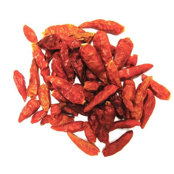 Chili Piri Piri