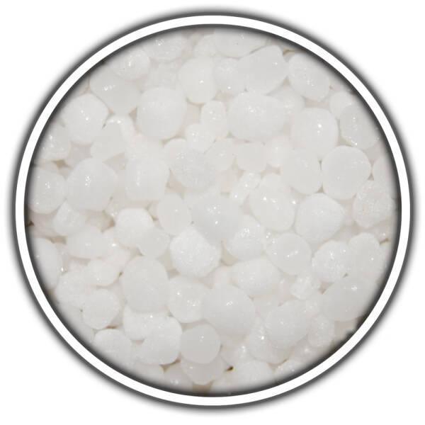 Afrikanische Salzperlen