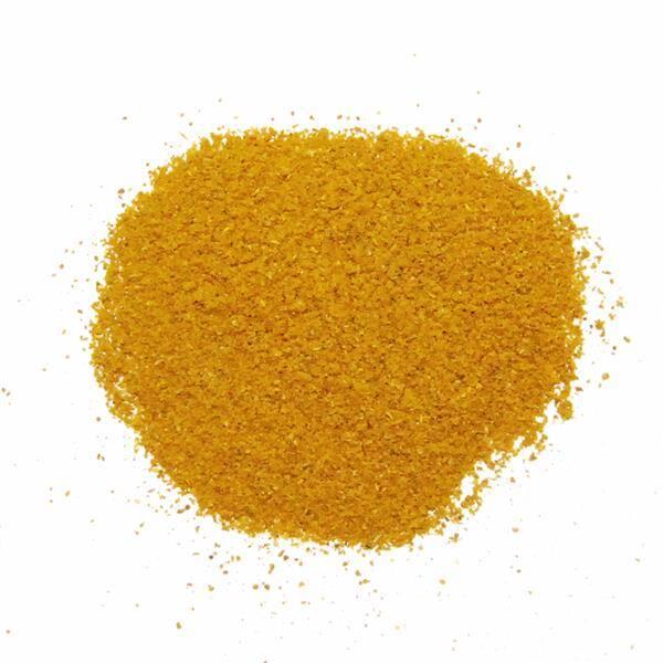 Currypulver ( Curry) Englisch
