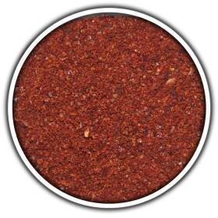 Sumach 90 Gr. Dose