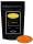 Curry (Currypulver) Thailand