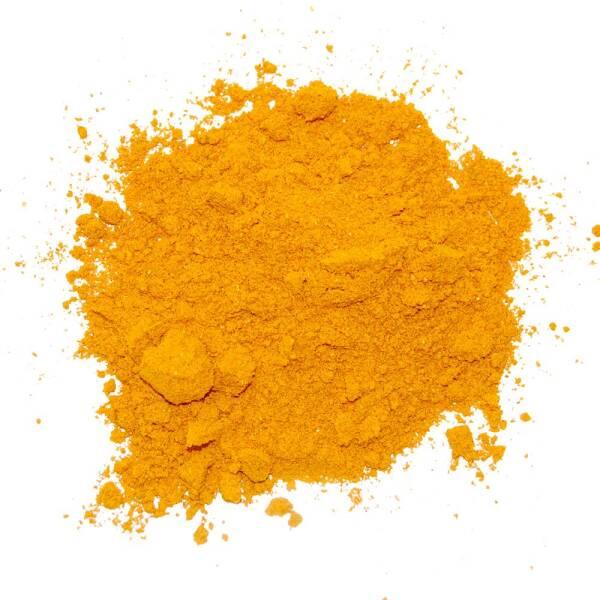 Curry (Currypulver) Habanero