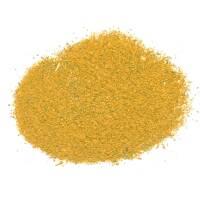 Grünes Curry (Currypulver)