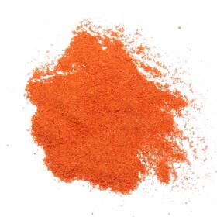 Paprika ( Paprikapulver ) Delikatess 80 Gr. Dose