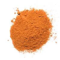 Paprika ( Paprikapulver ) Edelsüß 80 Gr. Dose