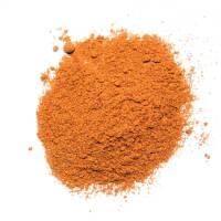 Paprika ( Paprikapulver ) Edelsüß 160 Gramm