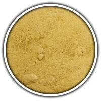 Grüne Jalapeno Chili gemahlen 140 Gramm