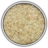 Grünes Hawaii Salz  500 Gramm