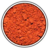 Paprika ( Paprikapulver) geräuchert Picante/Scharf 80 gr. Dose