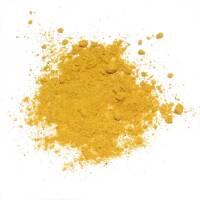 Curry ( Currypulver ) Banane 80 gr. Dose