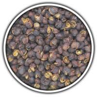 Szechuan Pfeffer 500 Gramm
