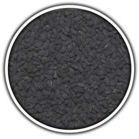 Schwarzkümmel