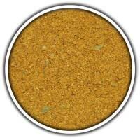 Garam Masala Gewürz 500 Gramm