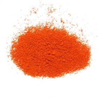 Habanero Smoky Chilis 160 Gramm