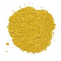 Curry ( Currypulver ) Madras 160 Gramm