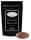 Rauchsalz Wikinger 260 Gramm