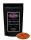 Kebab oder Döner Gewürz 500 Gramm Beutel