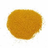 Currypulver ( Curry) Englisch 1 KG
