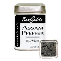 Assam Pfeffer