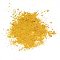 Curry (Currypulver) Ananas 1 KG