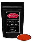 Rosenpaprika 500 Gramm