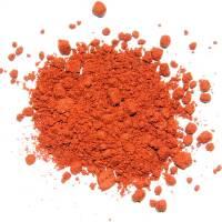 Paprika ( Paprikapulver) geräuchert , Mild 500 Gramm
