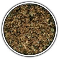 Rauchsalz Wikinger 500 Gramm