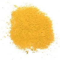 Curry ( Currypulver ) Java 500 Gramm