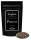 Piment 500 Gramm