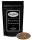 Rauchsalz Alderwood 1 KG