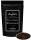 Tellicherry Pfeffer 500 Gramm