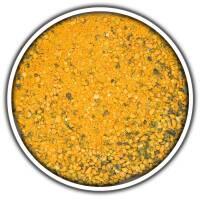 Orangenpfeffer 160 Gramm