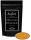 Orangenpfeffer 500 Gramm