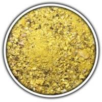 Zitronenpfeffer 160 Gramm