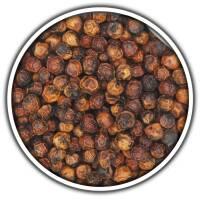 Roter Kampot Pfeffer 500 Gramm