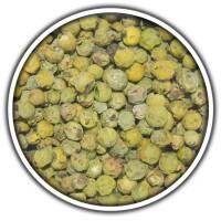 Grüner Malabar Pfeffer 60 Gr. Dose
