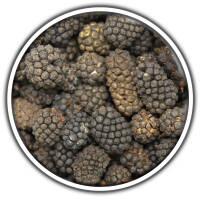 Assam Pfeffer 500 Gramm