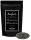 Assam Pfeffer 1 KG