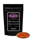 Kebab oder Döner Gewürz 160 Gramm