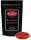 Kashmiri Chili gemahlen