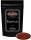 Sumach gemahlen 500 Gr.