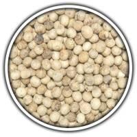 Weißer Kampot Pfeffer 140 Gramm