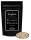 Weißer Kampot Pfeffer 1 Kg