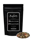 Bunter Pfeffer