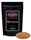 Berbere 160 Gramm