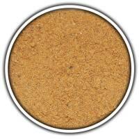 Berbere 500 Gramm