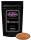 Berbere 1 Kg