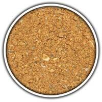 Nasi Goreng 160 Gamm